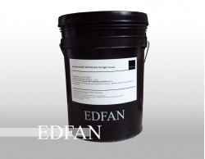 Endurecedor Químico para Hormigón Curado x 20 kg