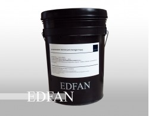 Endurecedor Químico para Hormigón Fresco x 23 kg
