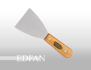 Espátula de 8 cm
