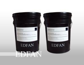Resifan E P Kit x 29 kg.