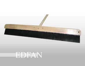 Cepillo Antideslizante de madera x 0,90 m