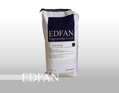 EDFAN Top Visto