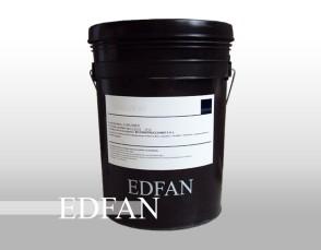 Hidrorepelente EDFAN Visto