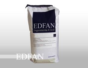 Cemento blanco x 25 kg