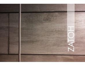 Placa ZATOH Wood